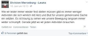 Demo_Merseburg_FB